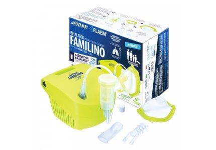NOVAMA Familino by Flaem