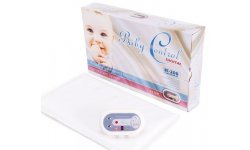 Baby Control BC-200