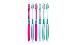 Target Teeth & Gums-Medium- Średnia