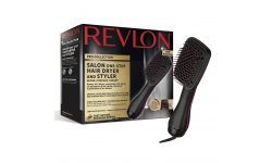 Revlon Pro Collection RVDR5212