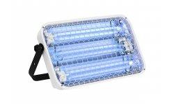 Lampa UV-C Lena Lighting Sterilon 108W