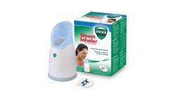 VICKS Steam V1300EU02