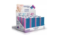 Innoxa VM-N99B