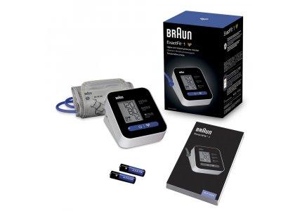Braun ExactFit™ 1 BUA5000