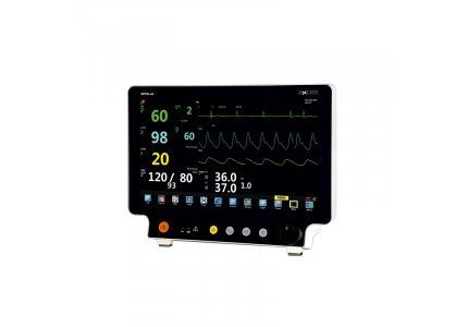 Kardiomonitor Axcent Medical CETUS x 15