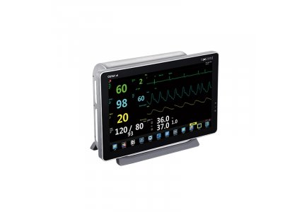 Kardiomonitor Axcent Medical CETUS XL 19