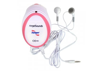 AngelSounds JPD-100S Mini