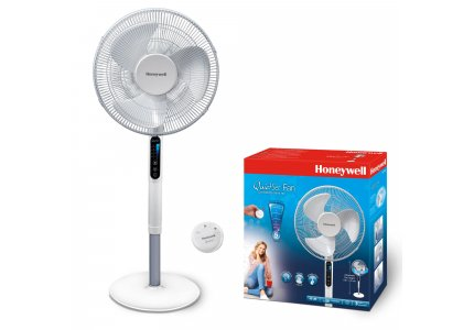 Honeywell Quiet Set HSF600WE4