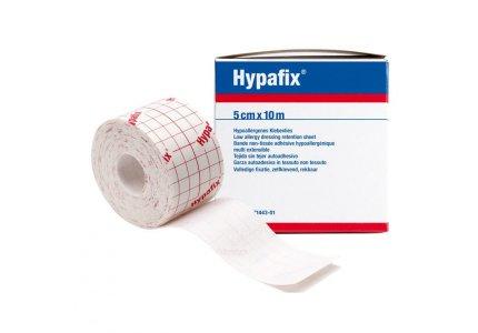 BSN Hypafix-10m x 5cm