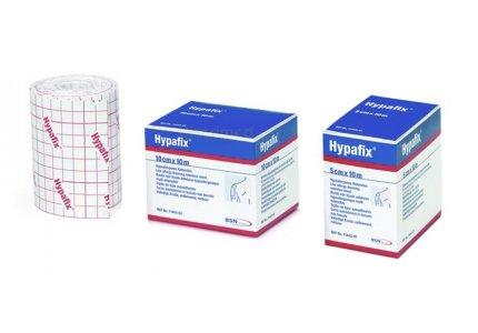 BSN Hypafix-10m x 10cm