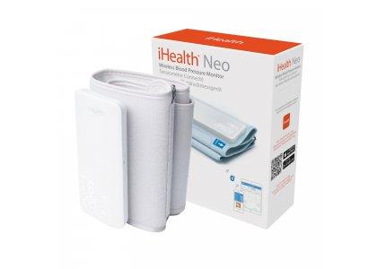 iHealth NEO BP5S