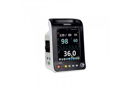 Monitor funkcji życiowych Axcent Medical PAVO