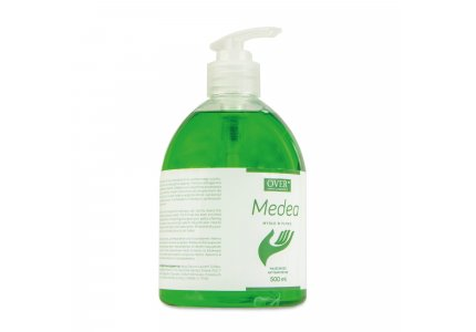 Medea - cosmetics OVER 500ml