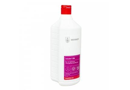 Velodes Silk 1 litr
