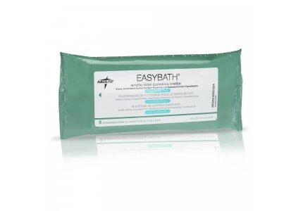 Myjki EasyBath