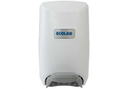 Ecolab Dozownik manualny NEXA Compact