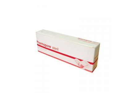 Pharmapore Sterile-8x15cm