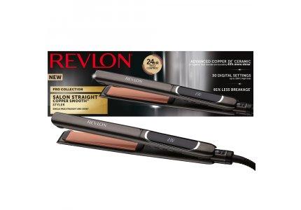 Revlon Pro Collection Salon RVST2175