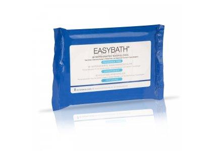 Rękawice EasyBath