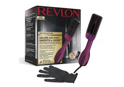 Revlon RVDR5232 Smooth&Shine