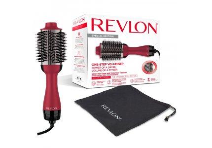 Revlon Pro Collection Salon One-Step Titanium RVDR5279