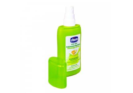 Chicco spray odstraszający komary