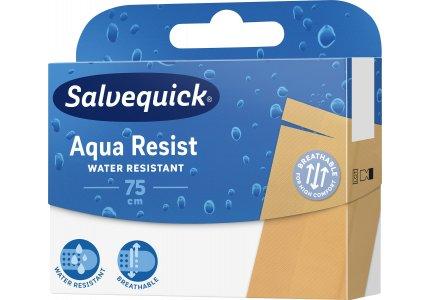 Salvequick Aqua Resist -75 cm