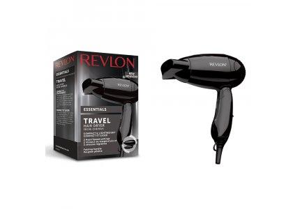 Revlon Essentials RVDR5305