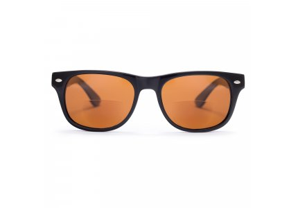 Visioptica by Visiomed France Sunny Isle +2,5