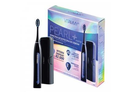 Vitammy Pearl+ Noire