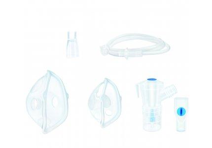 MEDEL zestaw akcesoriów do inhalatora Family Plus
