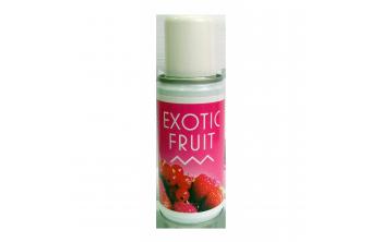Bulkysoft wkład zapachowy- Owoce egzotyczne