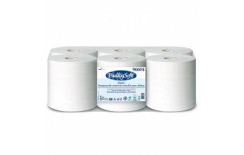 Bulkysoft ręcznik-300 m. 1 warstwa