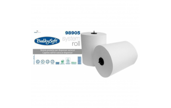 Bulkysoft System- 200 m. 2 warstwy