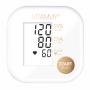 Vitammy Ultra Beat White Golden